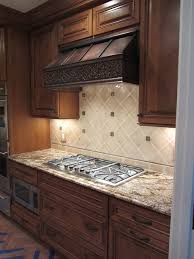 stove vent hood. innovative charming kitchen vent hoods hood with imposing island stove