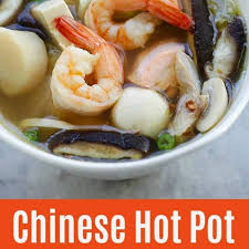 10 Best Chinese Seafood Soup Recipes ...