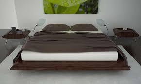 bedroom furniture interior design. Interior Design Of Bedroom Furniture For Worthy Master Excellent