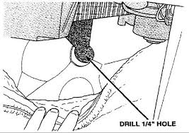 jeep grand cherokee questions show location of condensate drain show location of condensate drain line on 1993 jeep grand cherokee