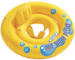 <b>Круг Intex My</b> Baby Float от 1 до 2 лет 59574 Артикул 123050 ...