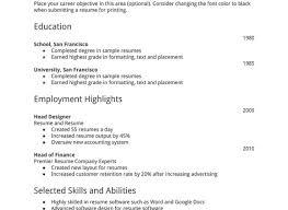 resume awe inspiring resume template volunteer work fascinate