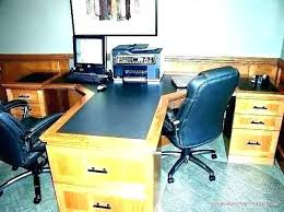 Office desks for two people Man Person Office Desk Two Person Office Desk Home Office Desk For Two People Office Person Person Office Desk 3snycco Person Office Desk Amazing Two Person Desk Home Office Furniture