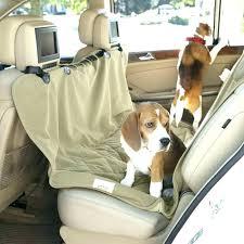 dog car seat covers australia hammock cover waterproof best deluxe protector ca