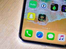 iPhone X display is the best: Made by <b>Samsung</b>, improved by Apple ...