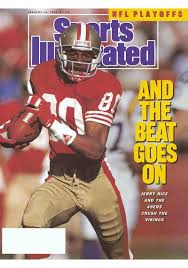 Sports Illustrated Vault Archive Page - <b>1990s</b> | SI.com