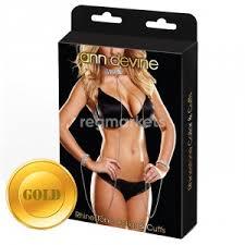 Золотые <b>ожерелья</b> в Твери (500 товаров) 🥇