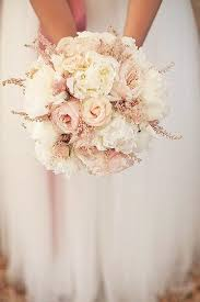 download flower bouquet for wedding wedding corners