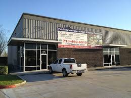 imperial granite cabinets building supplies 7265 w 43rd st langwood houston tx phone number yelp