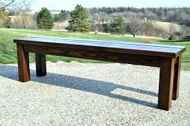 outdoor dining table plans wooden outdoor table plans wooden garden table bench seats garden bench and outdoor dining table plans