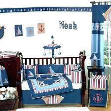 baseball baby bedding baby nursery baseball baby nursery mickey mouse sports theme crib bedding decor sets