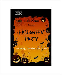 Word Halloween Templates Microsoft Word Halloween Templates Under Fontanacountryinn Com