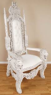 you can have president snow s throne and it s gany