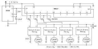 ac sequencer wiring ac auto wiring diagram schematic ac sequencer relay wiring ac home wiring diagrams on ac sequencer wiring