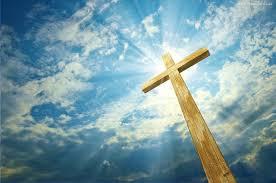 Znalezione obrazy dla zapytania krzyż
