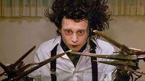 11 Johnny Depp Movies You Should See