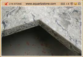 products home products quartz countertops quartz kitchen pre cut