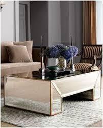 pretty mirrored furniture design ideas. Mirrored Furniture ❤ Pretty Mirrored Furniture Design Ideas R