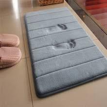 1 шт. <b>40x60</b> см Противоскользящий <b>коврик для ванной</b>, мягкий ...