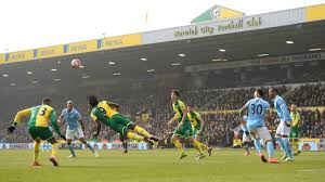Maybe you would like to learn more about one of these? Match Preview Norwich City V Manchester City News Norwich City
