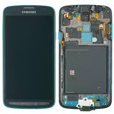 Original Samsung Galaxy S4 Active GT ...