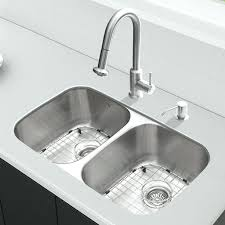 Best Kitchen Sink Brands Singapore