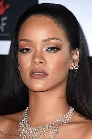18 best eyeshadows for every eye color brown blue hazel gray eyes ideal eyeshadow