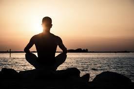 """Résultat de recherche d'images pour """"mindfulness"""""""