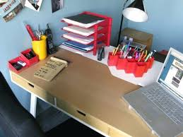 idea office supplies home. Extravagant Best Office Supply Online Applied To Your Home Idea Supplies R
