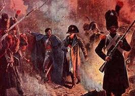 Отечественная война года Ермолов А П Замечания о войне 1812 года Начальника Штаба <nobr>