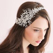 Buy Cheap Wedding Headpieces