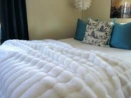 king size faux fur bedding faux fur blanket king size home design ideas black faux fur king size faux fur bedding