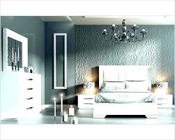 modern white bedroom set white bedroom furniture sets ultra modern bedroom furniture solid white bedroom furniture