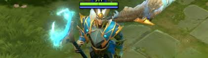dota 2 latest update adds skywrath mage character patch notes