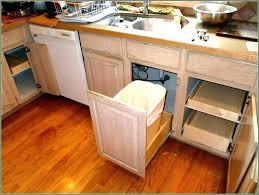 kitchen cabinet drawer slide pull out shelves home depot slides drawers