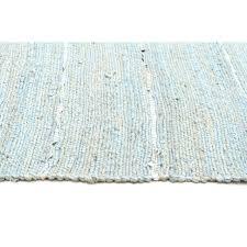 jute and wool rug jute and wool blend rugs jute and wool rug target jute and