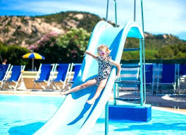 inflatable inground pool slide. Inground Pool Slide For How To Repair A Banzai Water In Inflatable