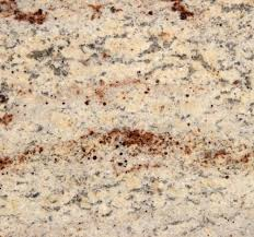 granite colors ivory brown h h countertops central florida