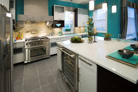 color schemes for kitchens with white cabinets. Image Of: Kitchen Color Schemes With White Cabinets Style For Kitchens