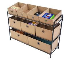 full size of box totes containers cube kitchen organizer winning plasti storage sweaters target closet rubbish