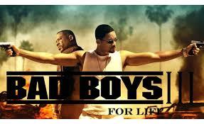 Bad Boys for Life (2020) Online Zalukaj Film