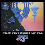 The Steven Wilson Remixes