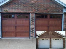 tilt up garage door large size of garage swing up garage door picture design how to tilt up garage door