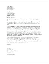 Analyst Cover Letter Cover Letter For Data Analyst Data Analyst