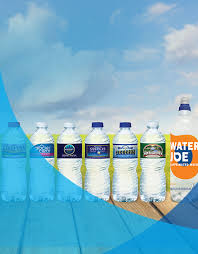 Premium Bottled Water Our Water Brands Premium Waters Inc
