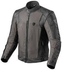 revit ignition 2 leather jacket men jackets black anthracite revit leather jacket nz