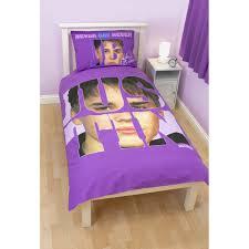 Purple Accessories For Bedroom Bedroom Decor Accessories Bedroom