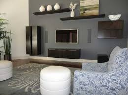 blue gray color scheme for living room. Perfect Room Modern Interior Design Decor And Paint Colors Bluebrown Gray Color  Combination In Blue Gray Color Scheme For Living Room