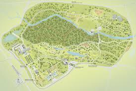 schools teachers elementary school class field trip information garden map