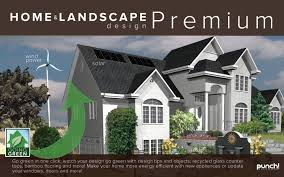Virtual Architect Ultimate Home Design With Landscaping And Decks 9 0 Punch Home Landscape Design Premium V19